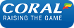 Bookmaker review of Coral including bookmaker rating, payment, info, customer service, complaint, bonus.
