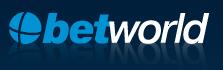 betworld-logo