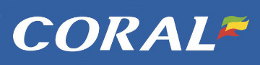 Acca Insurance: Coral