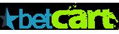 betcart-logo